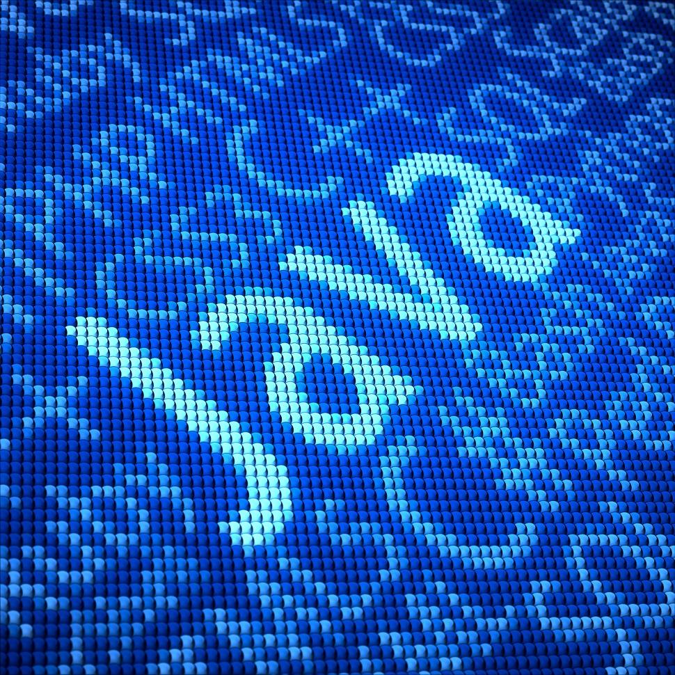 Eine Einführung in die Programmiersprache Java