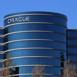 Oracle stoppt Java Plug-in
