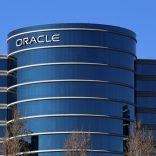 Oracle stoppt Java Plug-in