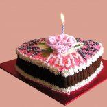 Java feiert das 25-jährige Jubiläum